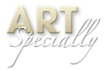 Logo-ArtSpecially