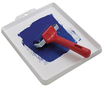 essdee ink tray 240x200mm it1 2