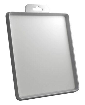 essdee ink tray 240x200mm it1