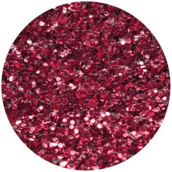 nuvo glimmer paste nuvo glimmer paste raspberry rhodolite 964n 11954918195242 978x978 1