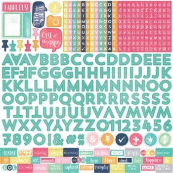 ca70015 alpha stickers f 21834.1417589225.1200.1200