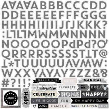 clbw65015 alpha stickers f