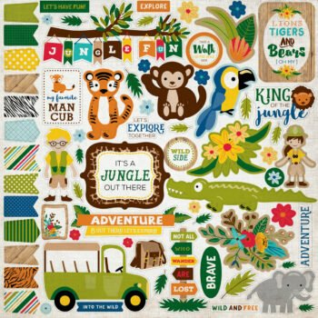 js117014 jungle element stickers f 76952.1467509303.1200.1200