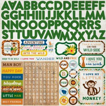 js117015 jungle alpha stickers f 03949.1467509388.1200.1200