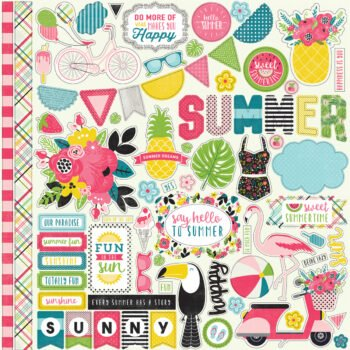 sf125014 summer fun element stickers f 74703.1483810145.1200.1200