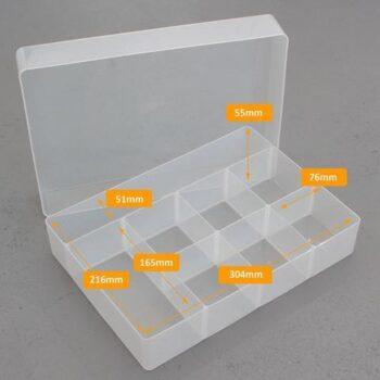 crafty tool box internal dimensions 800px large 70b4fba2 4c43 4971 9c22 8090d9332ca9 large