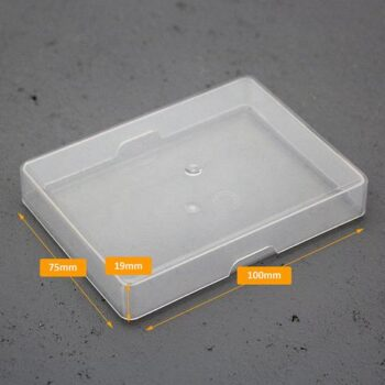 hobbyresort weston box atc playing card box external dimensions 800px large