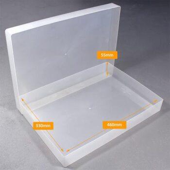 hobbyresort weston opbergen a3 sra3 storage box internal dimensions 800px large