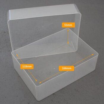 hobbyresort weston opbergen a6 storage box internal dimensions 800px large