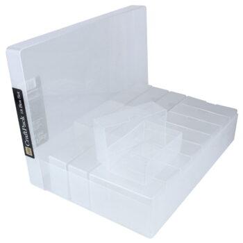 hobbyresort westonboxes 18 box craftpack clear cf2c5456 371a 4698 b477 76822be92226 1390x1390 1
