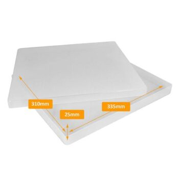 hr 12x12 craft storage box internal dimensions 800px 13368474 77c7 4f3d 8055 166815a4d3f0 large