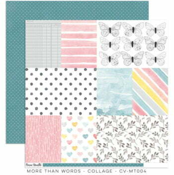 hr cocoa vanilla more than words collection collage cv mt004a 1019x1024 1