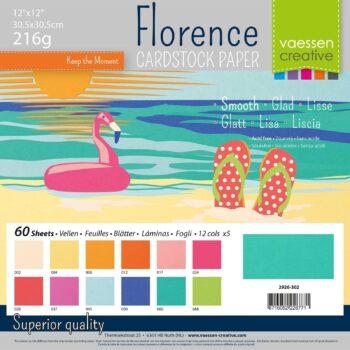hr florence smooth cardstock scrapbooking summer 2926 302.jpg