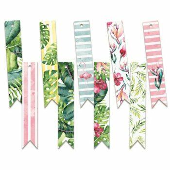 hr piatek trzynastego scrapbooking lets flamingle tags p13 285