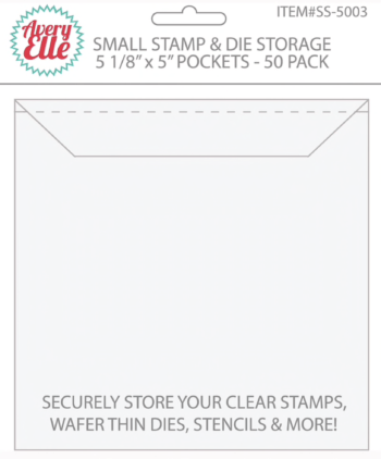 hr ss5003 avery elle small storagepocket