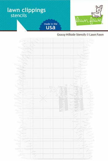 lf2248 grassyhillsidestencils sml