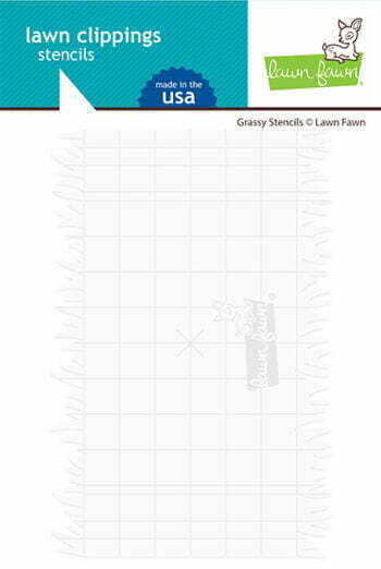 lf2249 grassystencil sml