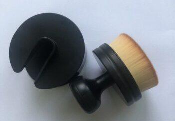 nellie s choice ergonomische blending brush nmmb008 5cm 04 20 316456 nl g