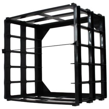 stak frame with brace 1500px 1390x1390 1