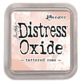 tdo56263 tattered rose tim holtz distress oxide ink by ranger
