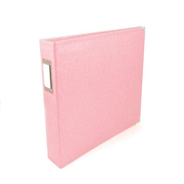 web 660919 12x12 pretty pink copy