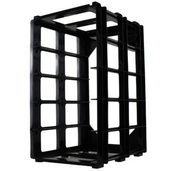 westonboxes a5 box stak empty 1500px 75f9b5a1 485b 4100 9533 a973f341af14 1390x1390 1