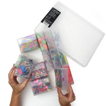 westonboxescraftpack 14boxstoragepack lifestyleshot 1390x1390 1