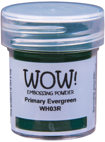 wh03r primary evergreen r