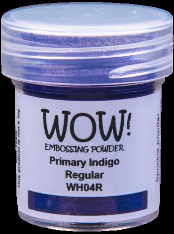 wh04r primary indigo r 1
