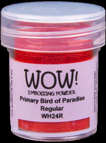 wh24r primary bird of paradise r 1