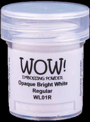wl01r opaque opaque bright white r