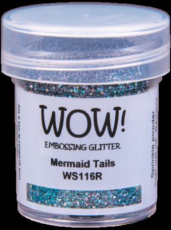 ws116r mermaid tails r 1