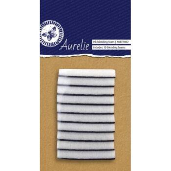 aurelie ink blending foam 10 pcs aubt1002 600x600 1