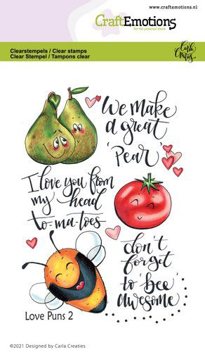 craftemotions clearstamps a6 love puns 2 carla creaties 01 21 319188 nl g