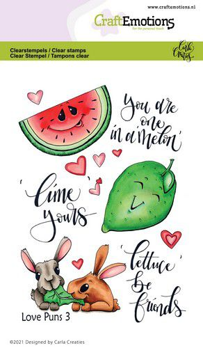 craftemotions clearstamps a6 love puns 3 carla creaties 01 21 319189 nl g