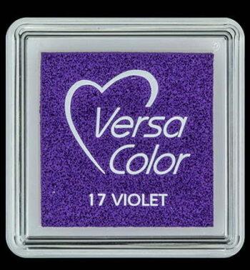 id vs 000 017 violet versacolor inkt