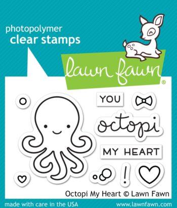 lf1295 octopimyheart