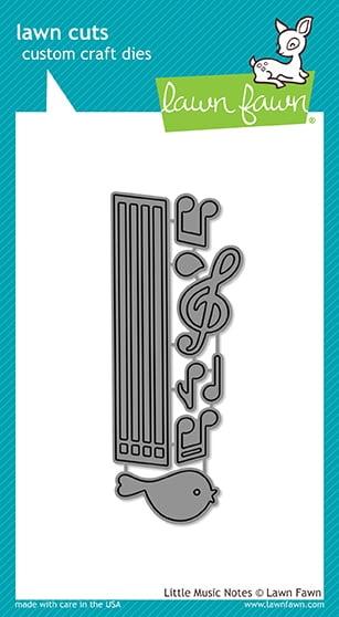 lf1712 littlemusicnotes.sml