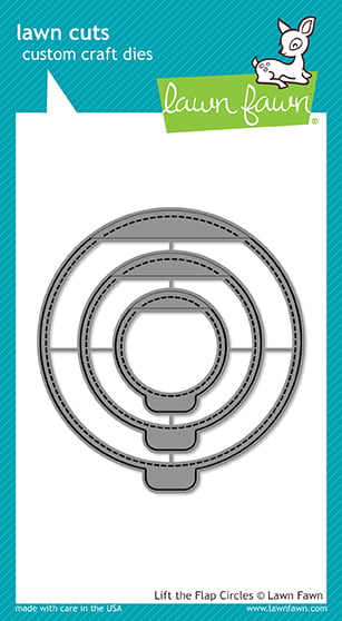 lf1714 lifttheflapcircles.sml