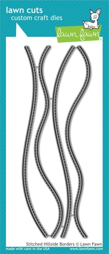 lf772 stitchedhillsideborders