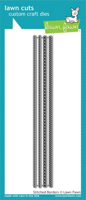 lf913 stitchedborders