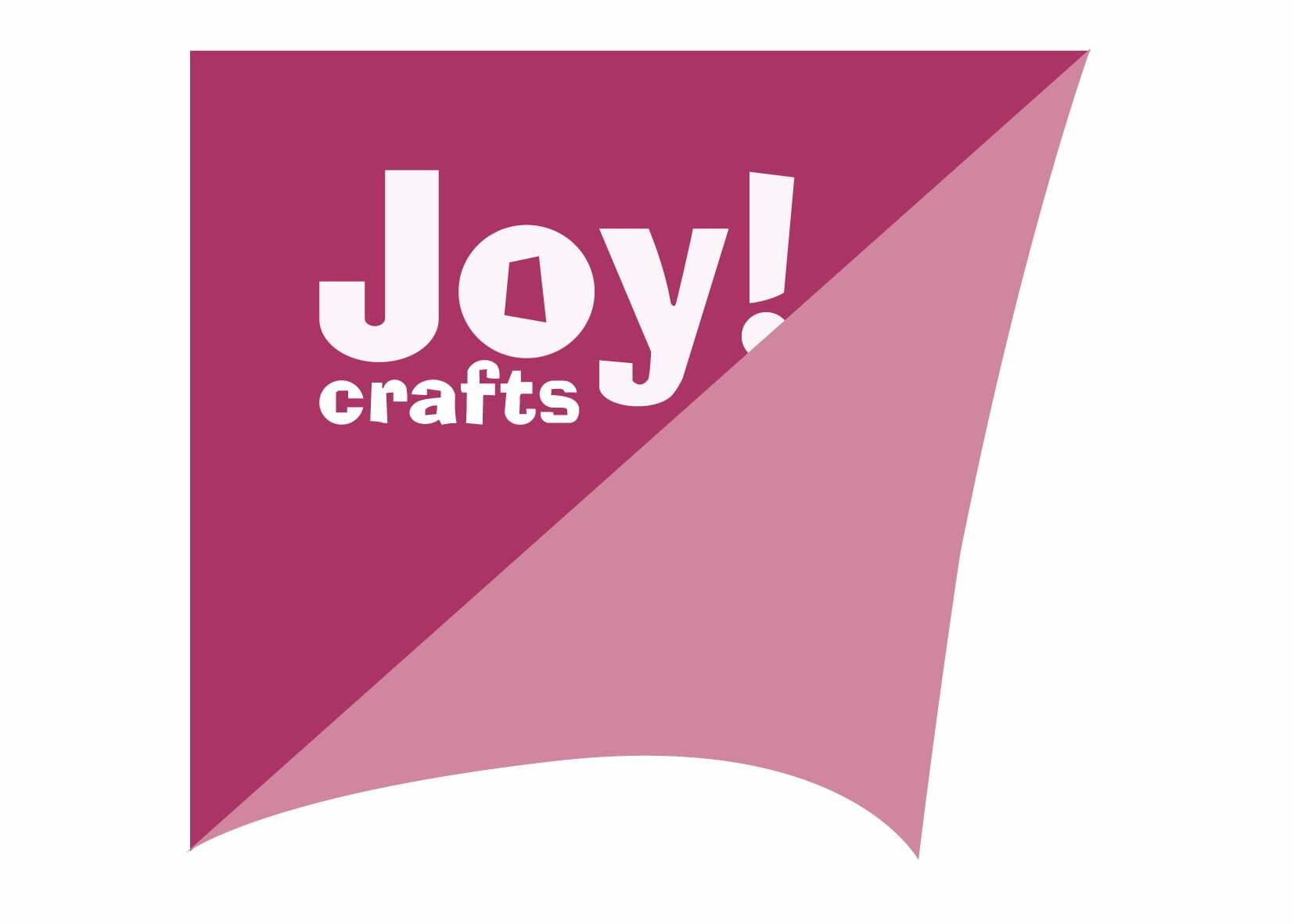 Joy! Crafts