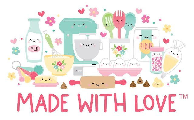 made with love logo2