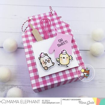 me 2021 01 12 apron treat bag