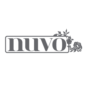 Nuvo (by Tonic)