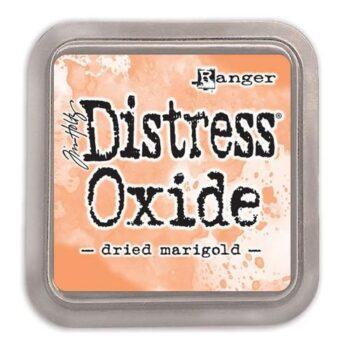 ranger distress oxide dried marigold tdo55914 tim holtz 10 18 48570 1 g