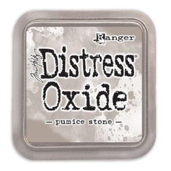 ranger distress oxide pumice stone tdo56140 tim holtz 10 18 48574 1 g