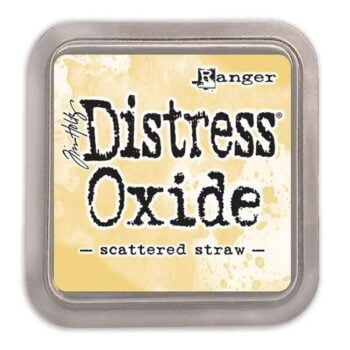 ranger distress oxide scattered straw tdo56188 tim holtz 10 18 48576 1 g