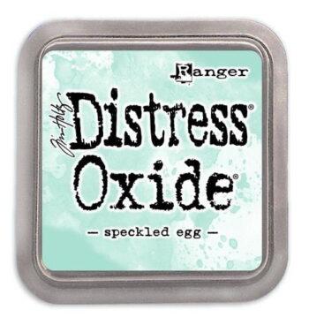 ranger distress oxide speckled egg tdo72546 tim holtz 06 20 316784 nl g