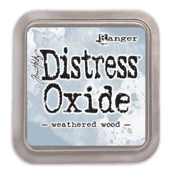 ranger distress oxide weathered wood tdo56331 tim holtz 10 18 48579 1 g